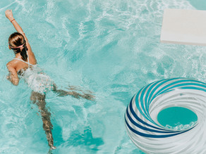 Who Is Liable For Pool Accidents In California?