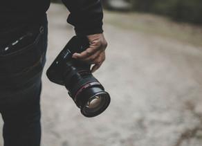 Albany photographers