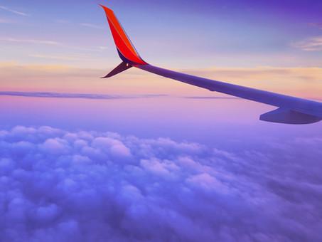 旅するように暮らす。ブリコルールに学ぶ「非日常」の秘訣