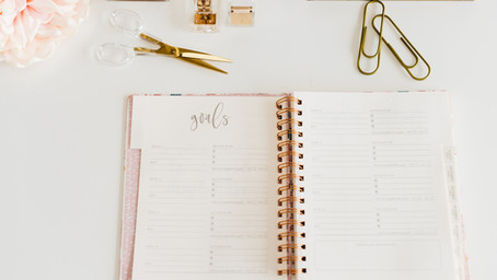 Lessons Learned: Organization and Planners