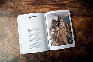 Image by Super Alpine