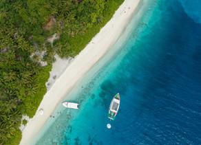 COVID-19 - Bahamas Entry Requirements