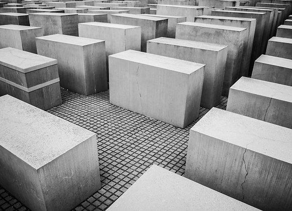Производство железо-бетонных изделий | ЖБИ | финансовая модель бизнес плана