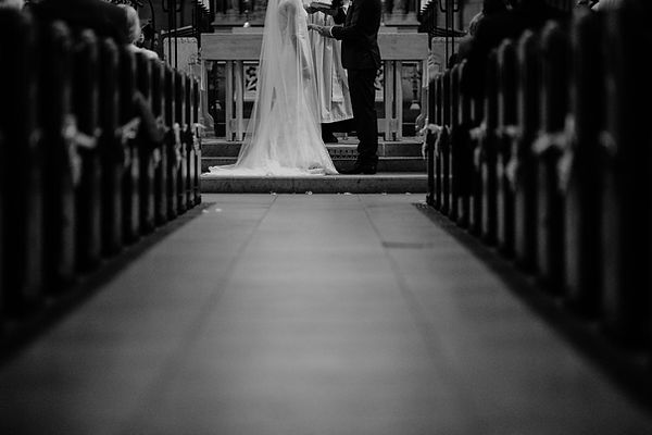 Image by Jeremy Wong Weddings