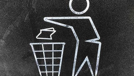 Clariter's Challenge on the Separation of Bioplastics