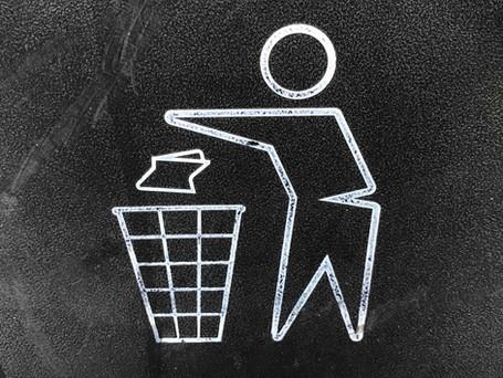 Menos Lixo