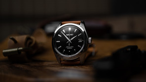 Why Watches Make A Perfect Gift For Men
