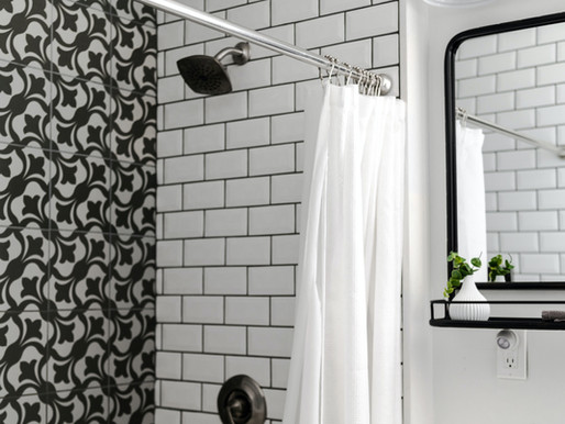 Best Trends In Bathroom Tile Design For 2021
