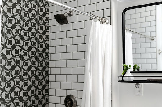 Bathroom Wall & Tile Contractor in Singapore. HDB Approved Tiler TilingbyMeng. We provide water proofing and cement screed services.