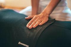 massage-cotes-d-armor