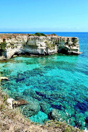 Italian Journey by Milo Tours_Milo's Journeys_Sicily and Apulia