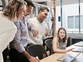 Onboarding: como melhorar a atração e retenção de talentos na sua empresa