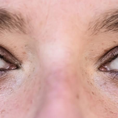 Vitalstoffe für unsere Sehkraft