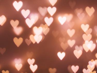 El Amor se Celebra Toda La Vida