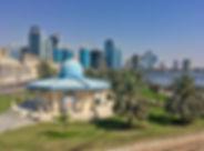 Image by Ainur Kamaev