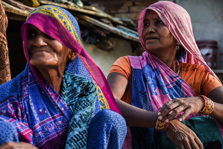 Image by Srimathi Jayaprakash