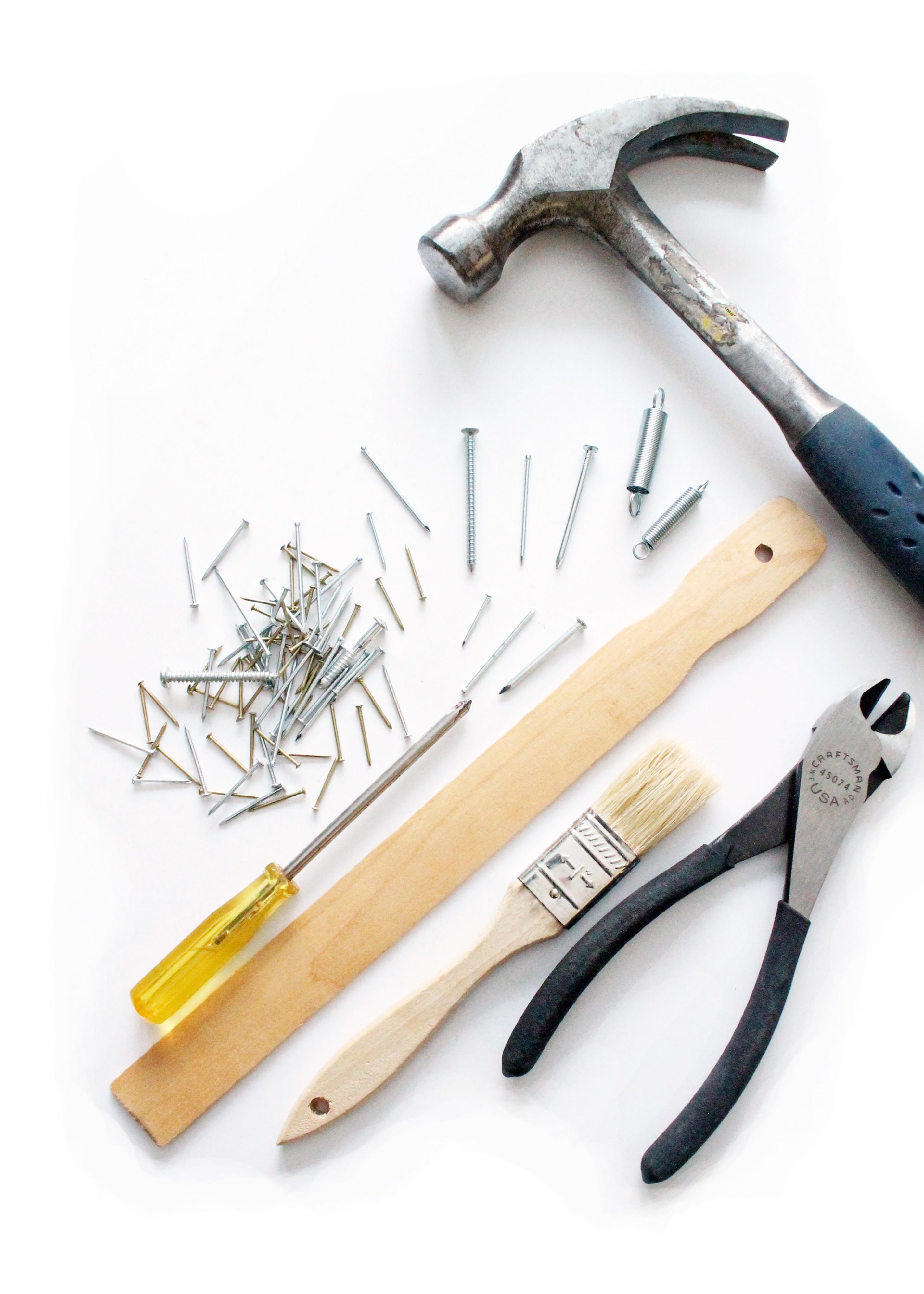 General Repairs & Maintenance