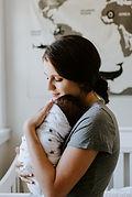 Gefühlschwankungen Geburt Craniosacral behandlung belp.jpg