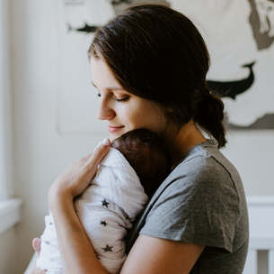 Women, Infants and Childen (WIC)