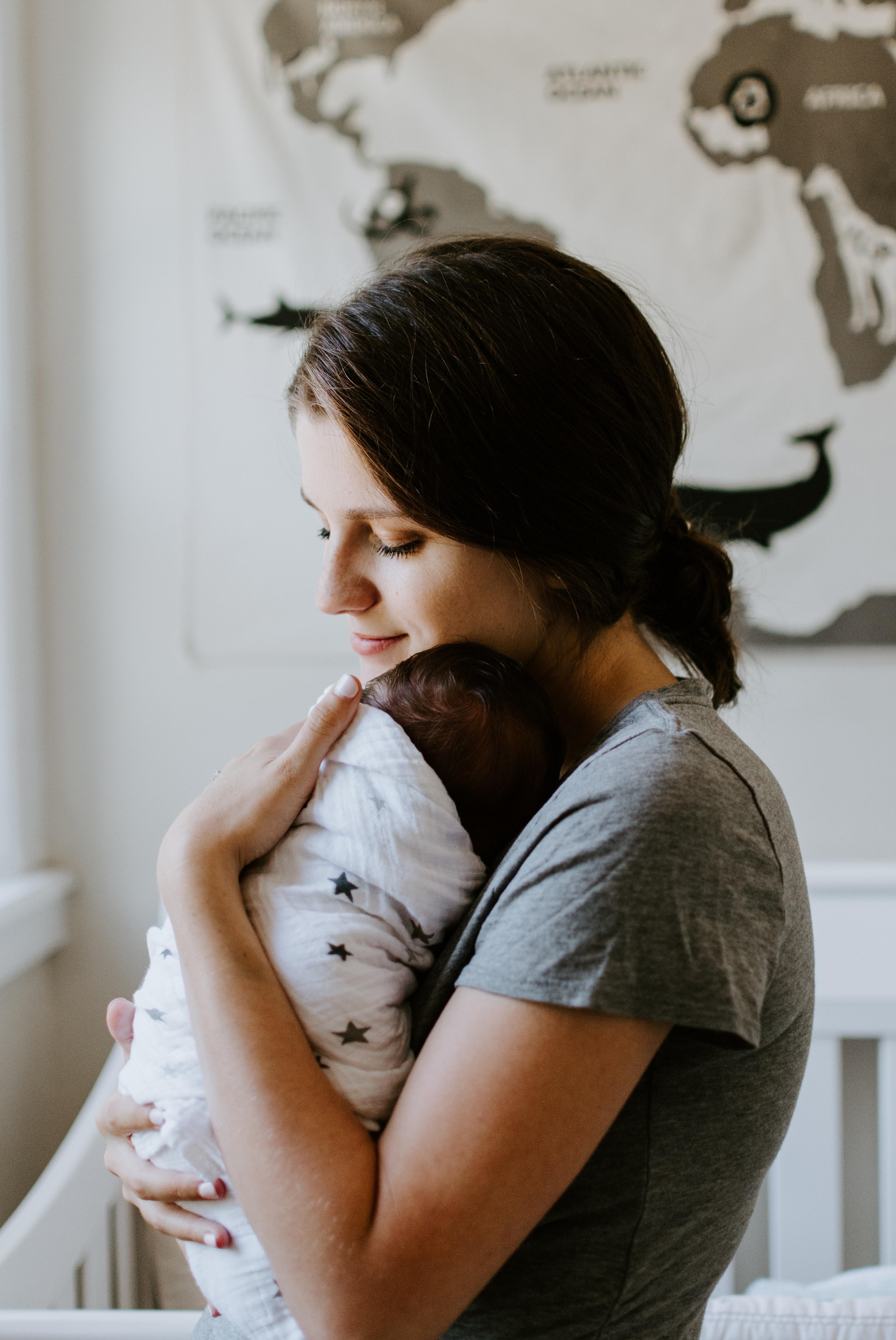 妊活継続サポートカウンセリング