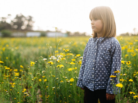 6 ok, amiért jó (vagy nem jó) áprilisban születni