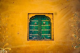 Image by Abhinav Srivastava
