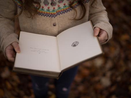 30x De favoriete boeken voor peuters volgens de volgers van Online opvoeden