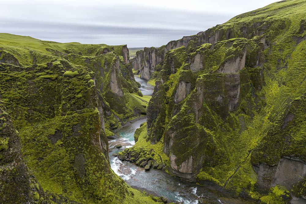 Iceland: Destination Wedding