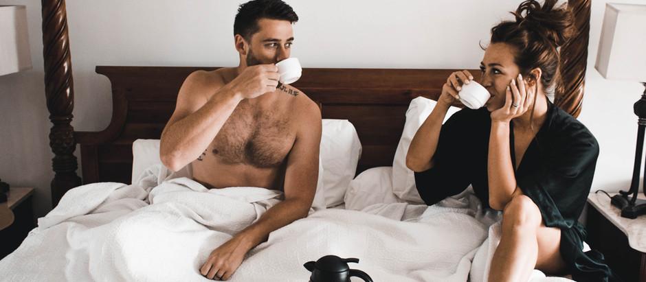 Ces 9 (mauvaises) raisons qui nous poussent à tromper notre partenaire