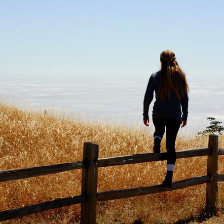 3 formas de Ultrapassar seus Limites, entrar em ação e produzir resultados