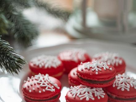 Taller d'alimentació saludable - Especial Nadal
