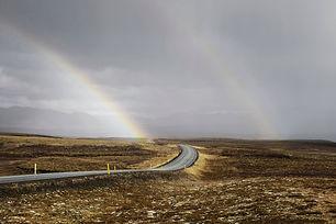 Image by Kalle Kortelainen