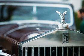 Conciergerie Automobile Premium en Centre-Val de Loire