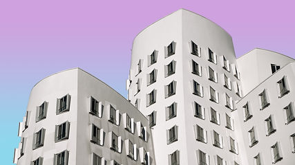 Vorstandsfahrservice all-inklusive in Düsseldorf