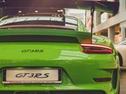 GT3 RS/TURBO-DEALS