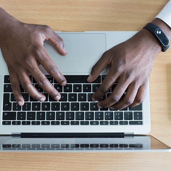 Workshop : Trouver ses clients en ligne