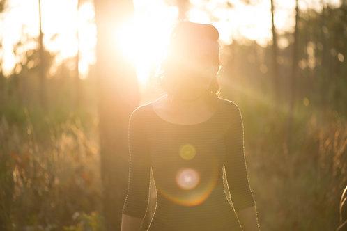 Chakra Healing Intuitive Reading