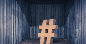 How to Find Good Instagram Hashtags
