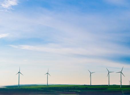 """МЭА: Для достижения нулевых выбросов СО2 недостаточно перехода на """"чистую"""" генерацию электроэнергии"""