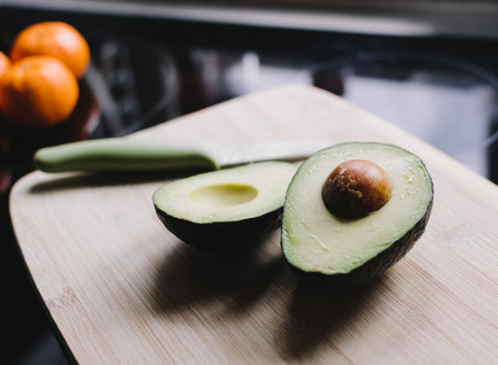 How Does The Keto Diet Work (Bonus Plant-Based Keto Meal Planner)