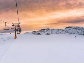Courchevel (Alpes du Nord)