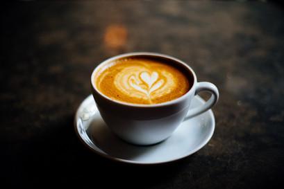 Cafe Dino