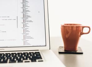 JavaScript and HTML