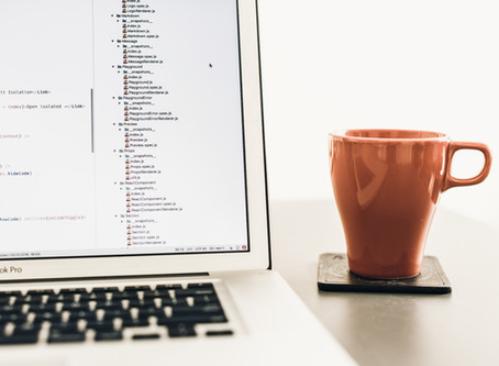 Basic Introduction to JavaScript
