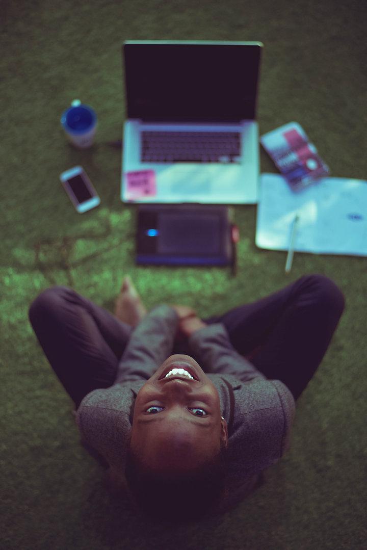 Image by Oluwakemi Solaja