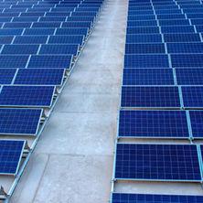 Solar Energy Smartphones