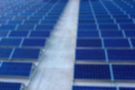 Solar PV DSV