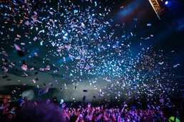 top best college fest college party