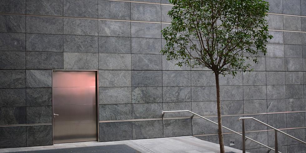 ROVIGO - Progettazione e realizzazione di pavimenti continui anche con grandi lastre senza rischio di rottura