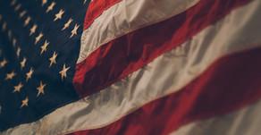 VA Loan Limits Disappear January 2020!